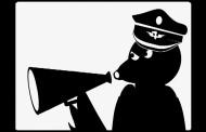 Teledyski: armia kruków i naprawdę ciężka schiza