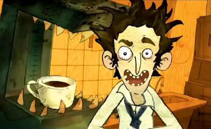 Jak skutecznie przedawkować kawę?