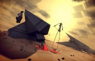 Gwałcenie planety. Ciężka, antykapitalistyczna wizja