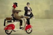 Michael Jackson VS Jaś Fasola. Walka!