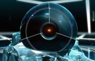 Czy roboty śnią o elektrycznych przestrzeniach?