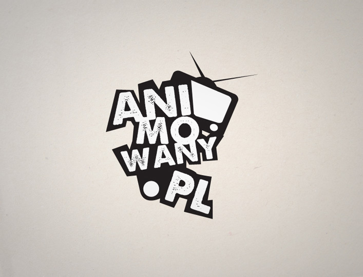 Animowany.pl jak nowy!