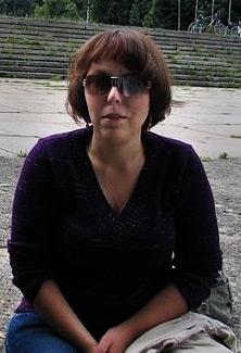 Dorota Machniewska
