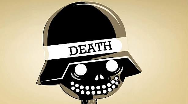 Najważniejsze w życiu pirata jest...