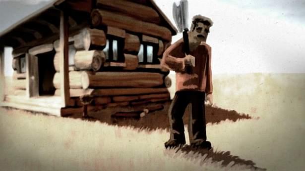 Krakowski Festiwal Filmowy 2012 – nominowane, polskie animacje