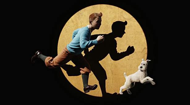 Przygody Tintina. Nagradzane i... przecenione?