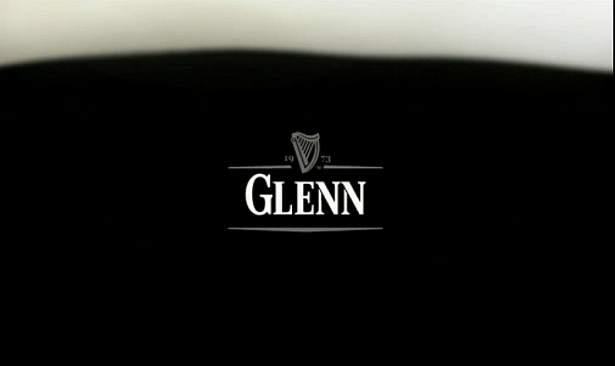 Guiness. Piwo niekoniecznie zielone