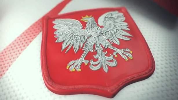 Do boju Polsko!