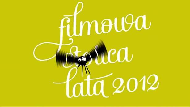 Filmowa Stolica Lata 2012