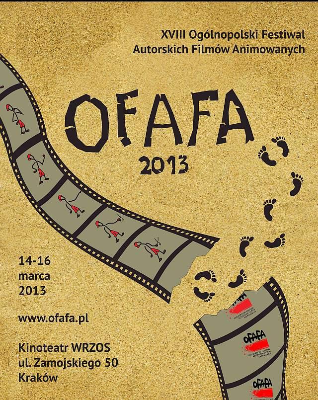 OFAFA2013_Plakat_sm