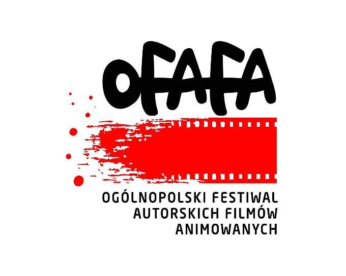 Zakończenie festiwalu OFAFA 2013