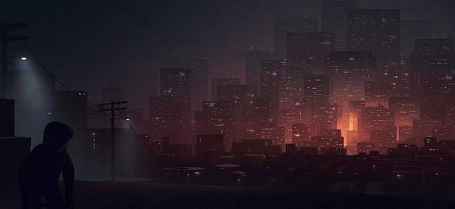 miasto2