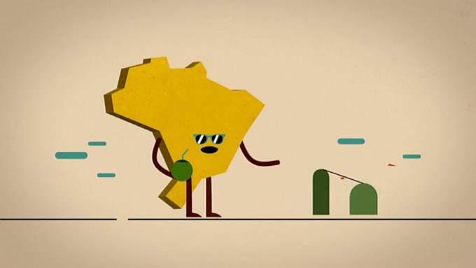 Filmowa Brazylia