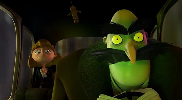 51 powodów, by odwiedzić Animocje w sobotę
