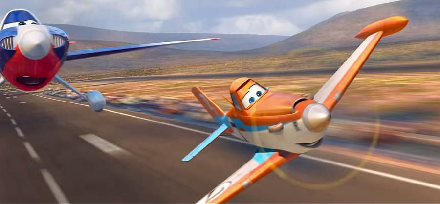 planes fire and rescue thunderstruck with Samoloty 2 on Planes Fire And Rescue Vintage Posters additionally Planes Fire Rescue further Jotalanvil additionally Dica De Filme Avioes 2 Herois Do Fogo Ao Resgate as well Samoloty 2.
