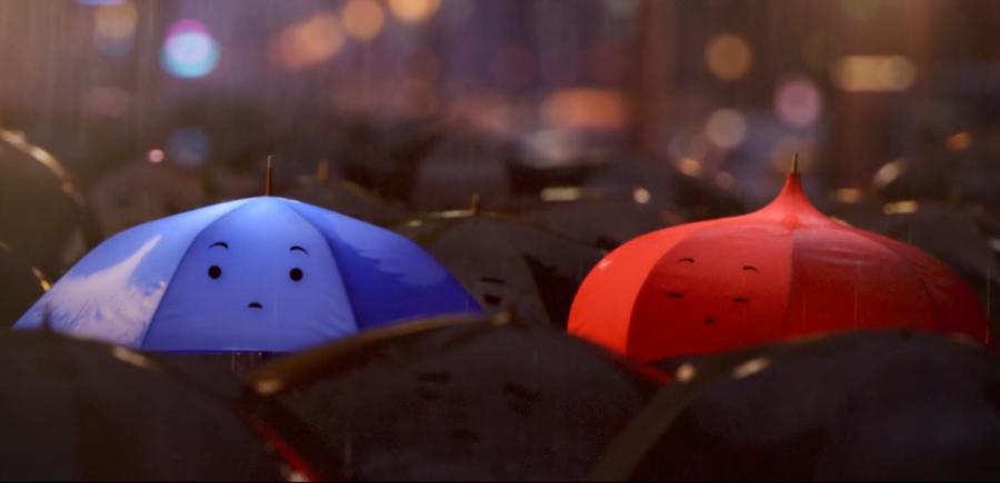 parasolka2