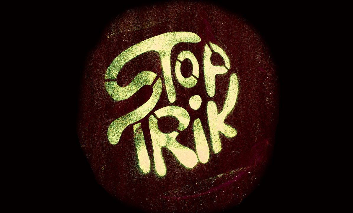 4. StopTrik International Film Festival