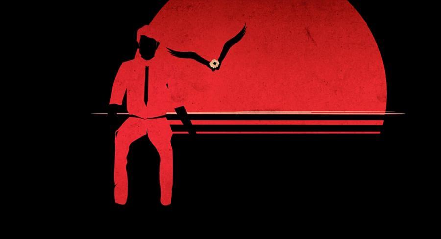 samobojca