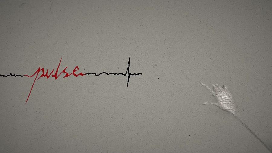 Krwawe pulsowanie