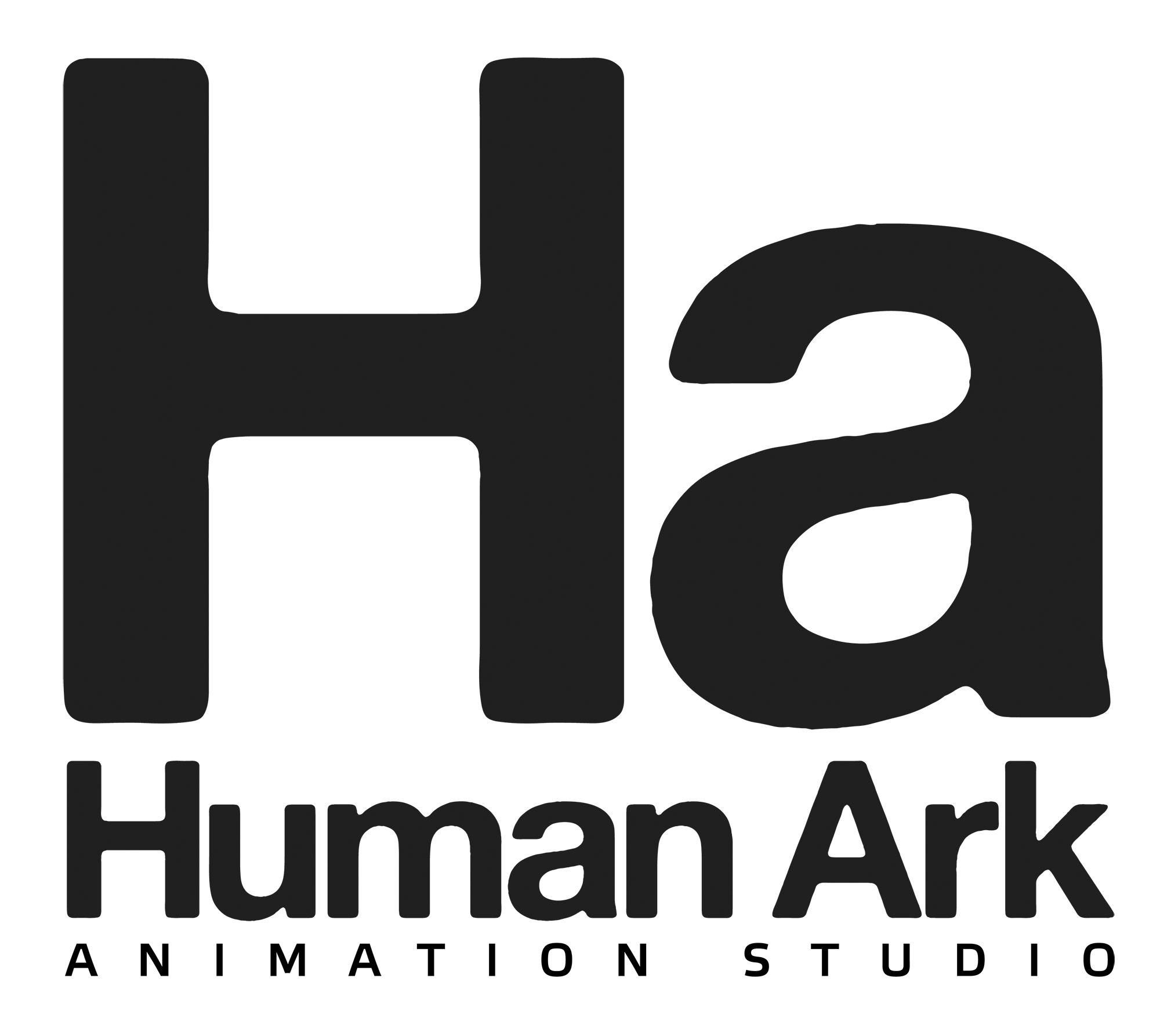 Human Ark