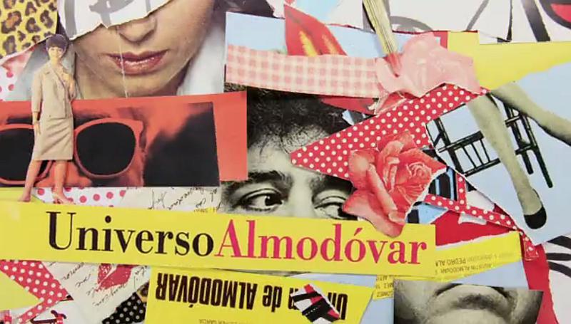 Almodovar2