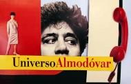 Pocięte uniwersum Almodóvara