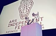 Zgłosisz animację do konkursu Ars Independent?