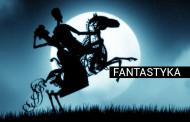 Animowana fantastyka (w jednym miejscu)