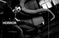 Horror - strona główna