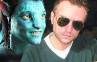 """W sobotę na festiwalu Animocje współtwórca efektów do """"Avatara""""."""