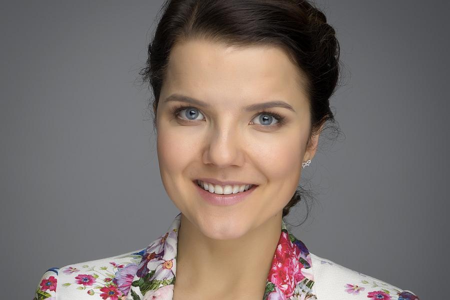 Animocje i dubbing Joanny Jabłczyńskiej