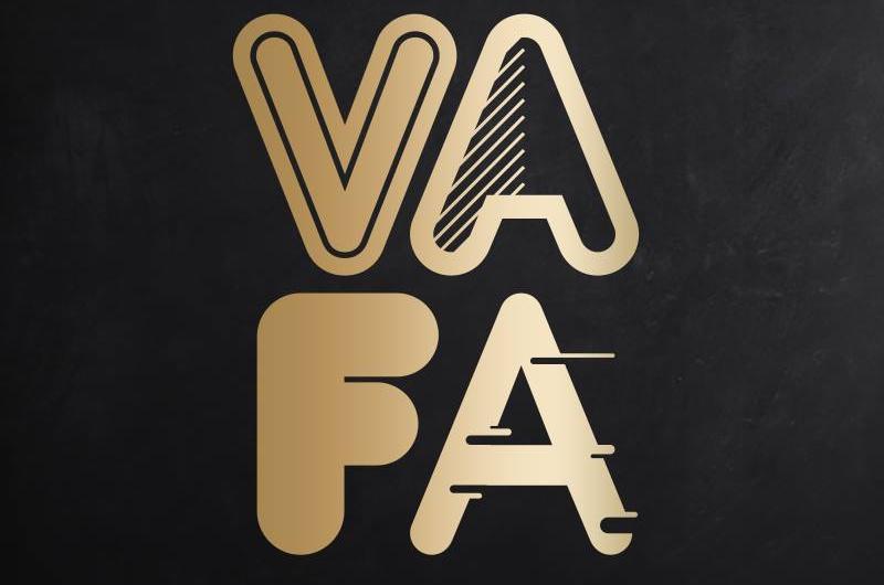 VAFA 2015 - program konferencji