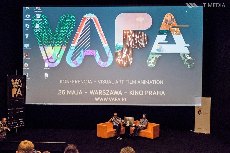 VAFA 2015 (24)