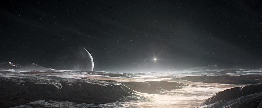 Pluton2