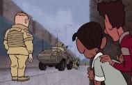 Natura wojny w Iraku