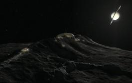 Układ Słoneczny jest nasz!