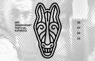 Ars Independent Festival - rozdajemy wejściówki