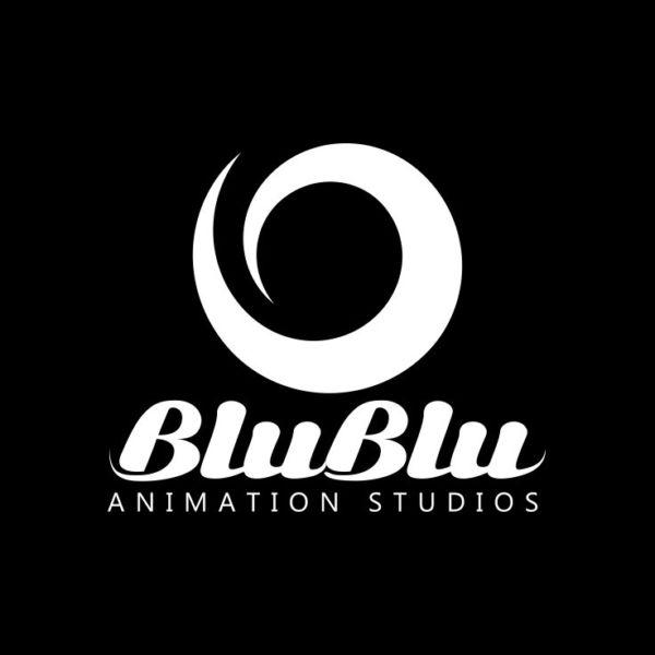 Blu Blu
