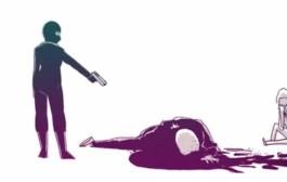 Seks, przemoc, haka i narkotyki (18+)