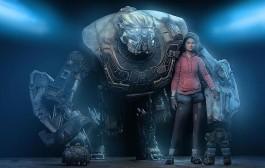 King Kong 3.0