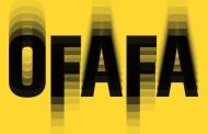 OFAFA 2015: Cały świat animacji!
