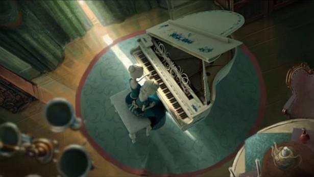 Waltz3