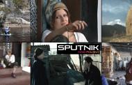 Sputnik nad Polską 2015 - goście festiwalu