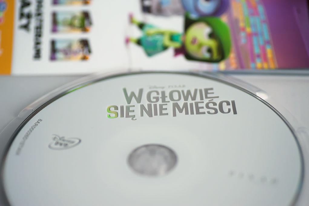 W_glowie4