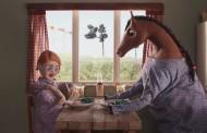 Koń jaki jest...