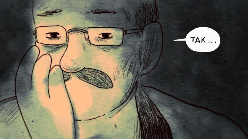 """Rosyjski """"About a Mother"""" wygrywa 6. Festiwal Filmów Animowanych Animocje"""