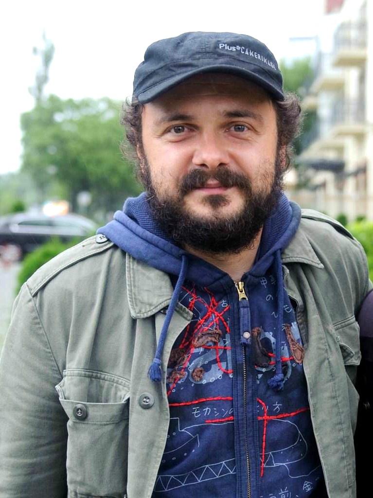 Jakubik_Arkadiusz_fot.domena publiczna Wikipedia