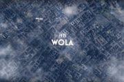 Warszawa 1935 – Wola
