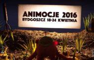 Rozdajemy 5 karnetów na Animocje 2016