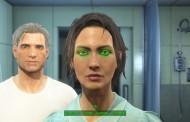 Samodzielna kreacja bohatera, czy z góry narzucony awatar w grach wideo – co lepsze?